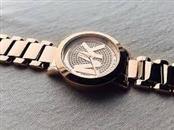 MICHAEL KORS Lady's Wristwatch MK3394